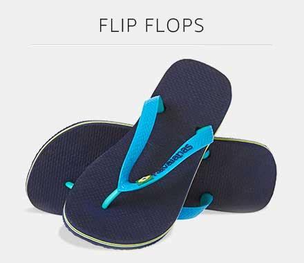 Sendal Golfer Flip Flop For Whiteblue Import imported shoes for buy imported shoes for at best prices in india in