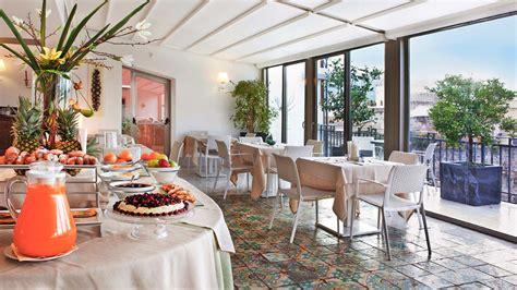 hotel porta felice terrazza hotel porta felice hotel 4 stelle palermo centro