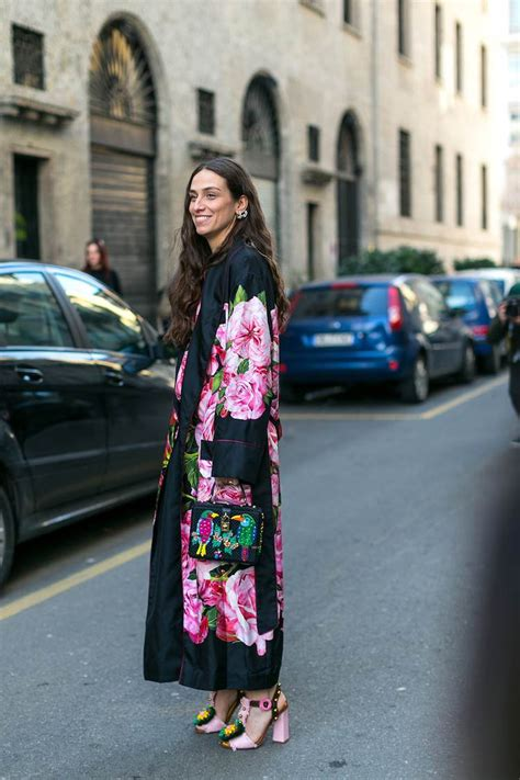 Dress La Femme Kimono Dress d 233 couvrez nos conseils pour savoir comment bien porter le