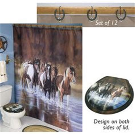 horse themed bathroom 1000 images about downstairs bathroom ideas on pinterest
