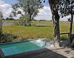 Above Ground Plunge Pool Simple Permanent Pool With Rectangle Shaped Pool Also