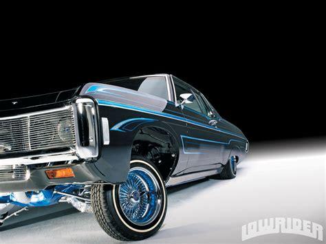 69 impala lowrider 1969 chevrolet caprice 350 engine lowrider magazine