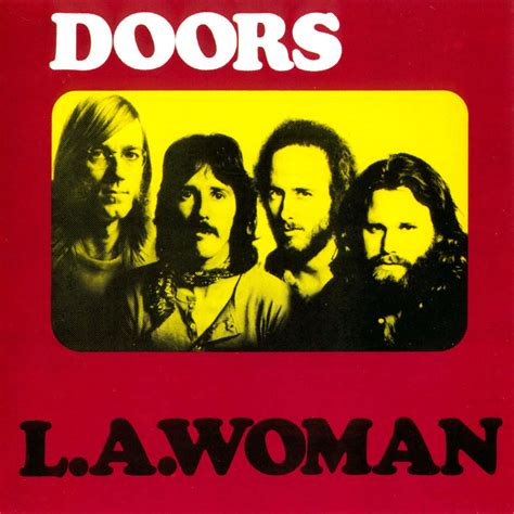 The Doors Albums by Heavy Is Heavy S Best Of Albums Heavy