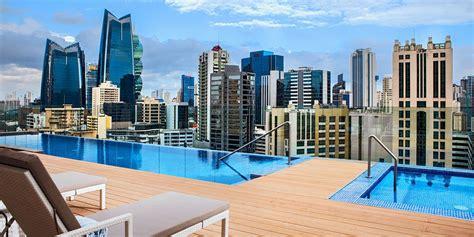 Panama Square 1 panama city florida новини за работа и екскурзии в америка