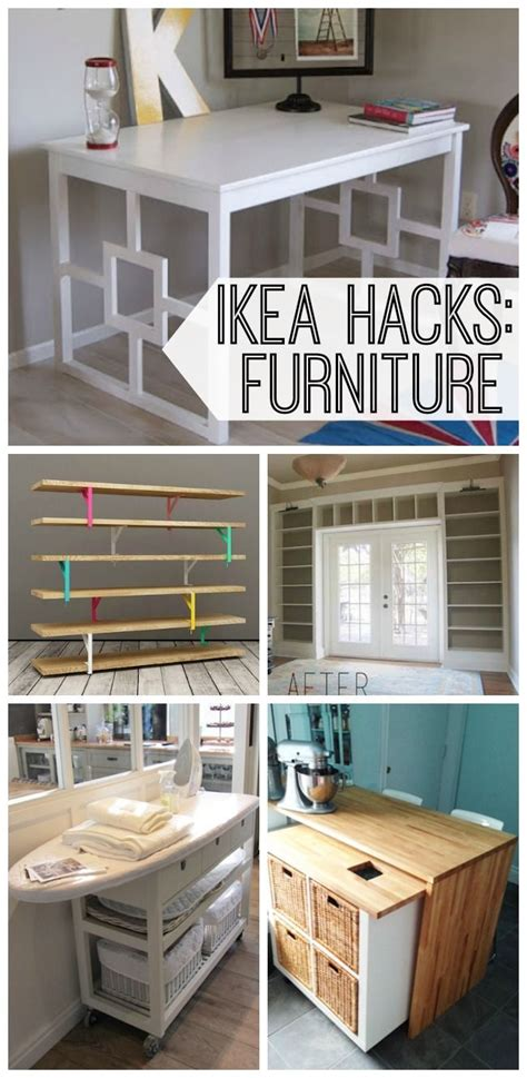 ikea hacks diy ikea hacks furniture ribba picture ledge furniture and