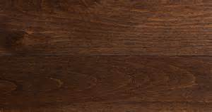 what color is walnut pollmeier your quality partner in solid wood