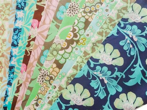 Amy Butler Home Decor Fabric by Amy Butler Home Decor Fabric Uk