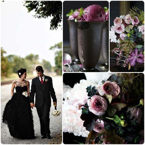 Wedding Black by Black Wedding Dress Archives Glitter Inc Glitter Inc