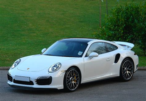 Porsche Car Hire by Porsche 911 Limo Hire Sports Car Hire