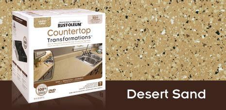 Rustoleum Countertop Paint Colors by Simple Home Improvement Project Rust Oleum Countertop