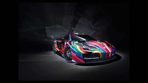 most popular color car top 10 most popular car colors