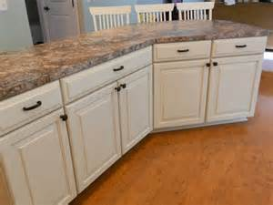Moen Lindley Kitchen Faucet Home Sweet Home One Room At A Time First Up The