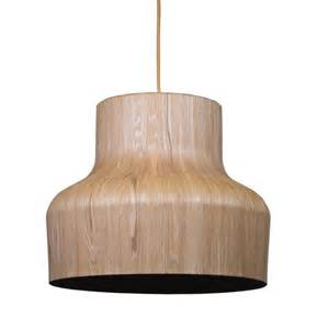 pendant light wood beautiful wood table images mesmerizing kitchenkitchen