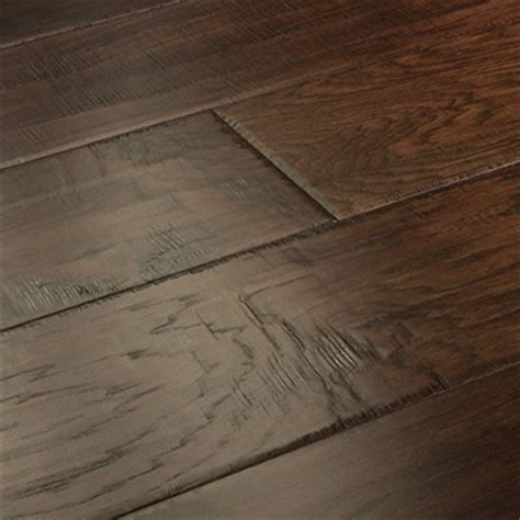 top 25 zickgraf hardwood flooring reviews courduff