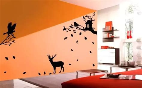 home decor mumbai which is the best store in mumbai which sells home decor