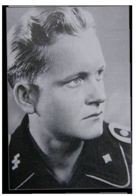 herbert ernst vahl 9 october 1896 13 july 1944 killed 1000 images about german haircuts ww2 on pinterest