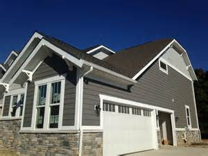 Home Exterior Makeover best 25 exterior gray paint ideas on pinterest gray