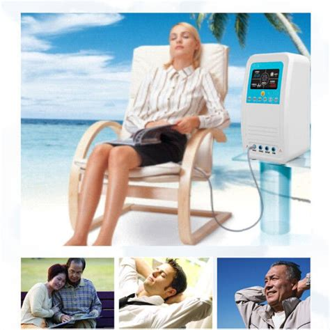 high voltage side effects high voltage electrostatic therapy 39