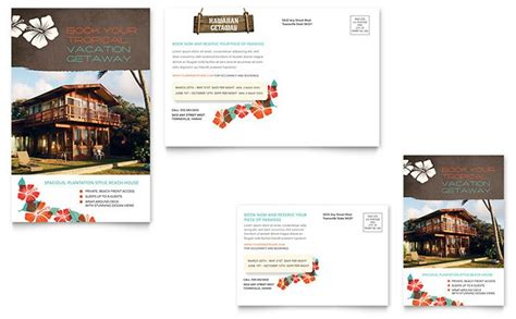 Real Estate Marketing Postcards Quick Easy Templates Stocklayouts Blog Marketing Postcards Templates