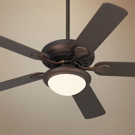 master bedroom ceiling fans 52 quot casa vieja 174 tempra oil rubbed bronze ceiling fan