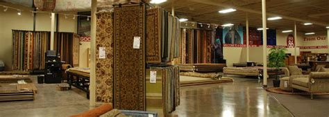 Furniture Stores Albertville Mn by Minnesota Furniture Store Listing Dock 86 Spend A