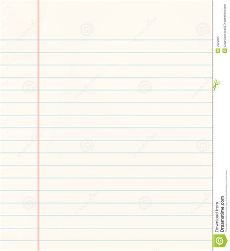 lines books school book with lined page royalty free stock photo