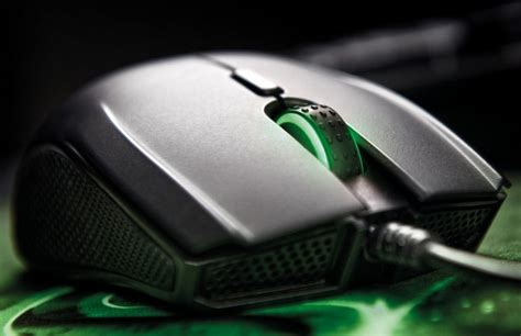 Razer Abyssus V2 Three Color Gaming Mouse Original Garansi Resmi razer introduces abyssus v2 available for pre order in malaysia at rm239 lowyat net