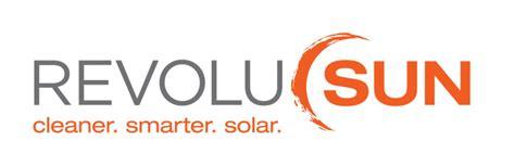 hawaiian electric bill pay phone number 10 best solar companies in hawaii solar tribune
