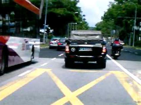 driving after c section uk singapore road behaviour sbs8031j inconsiderate driving