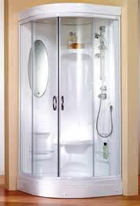 dusch kabine schulte komplett duschkabine helgoland mit deckel d1917506
