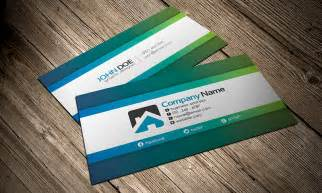 Download Business Cards Templates Simply Creative Business Card Template 187 Free Download