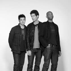 joel rundell better than ezra at snowden grove park upcoming events