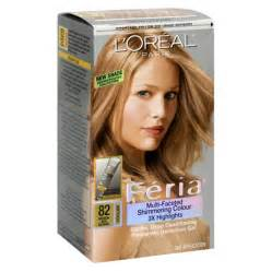 loreal caramel hair color loreal caramel hair color in 2016 amazing photo