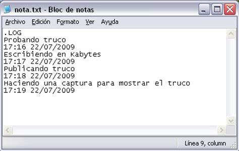 imagenes html bloc de notas componentes del ordenador tarea 2 accesorios de windows xp