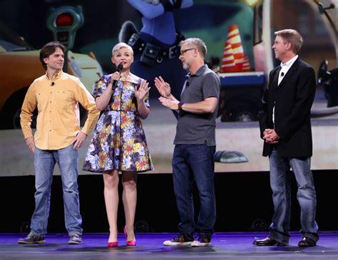 Shakira Jumbo shakira shakes up zootopia at the d23 expo diskingdom