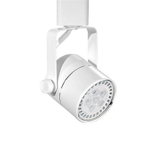 mr16 track lighting fixtures gu10 mr16 white mini track light fixture