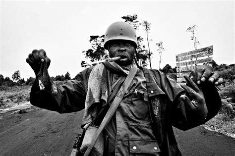 imagenes impactantes de vietnam fotoperiodismo de guerra taringa