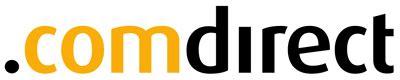 comdirect bank anschrift comdirect bank kontakt hotline telefon adresse