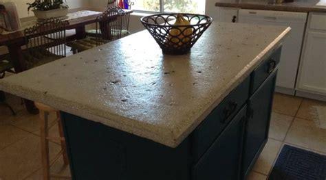 Concrete Countertops Supplies by Diy Concrete Countertops Supplies Directcolors