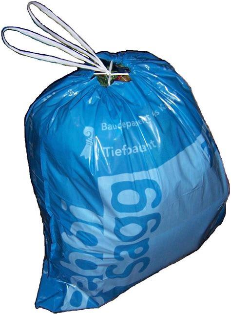 In The Bag bag