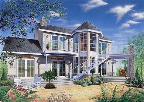 dream home design beautiful dream homes home designer