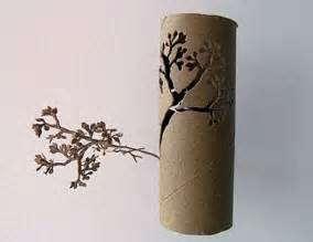 What Can You Make Out Of Toilet Paper Rolls - 5 coolest uses of toilet roll