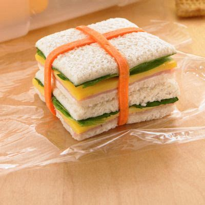 lunchbox surprise sandwich recipe first day of school sandwich recipes and sandwich ideas