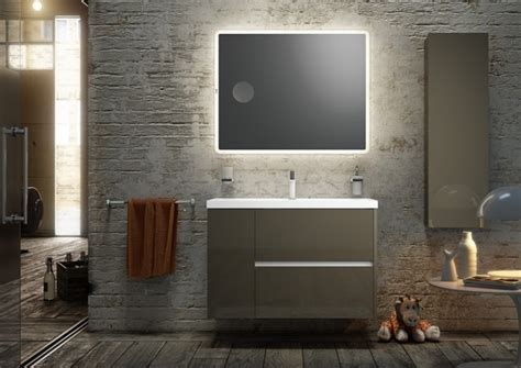 professional design full length wall mirror with light led light fixtures tips and ideas for modern bathroom