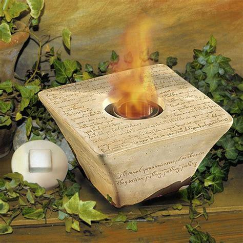 Feuerschale Rund by Feuerschale Quot Ancona Quot Rund Oder Quot Pesaro Quot Eckig Ethanol