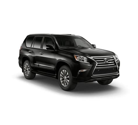 lexus black 2017 birmingham black onyx 2017 lexus gx 460 new suv for sale
