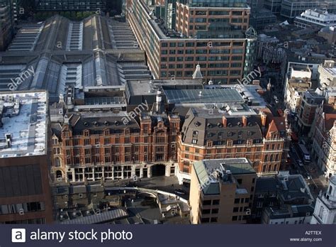 near liverpool image gallery hotels liverpool station