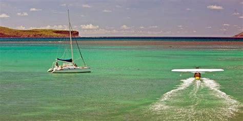 catamaran mauritius coin de mire exclusive catamaran cruise coin de mire and flat island