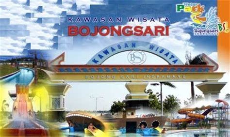 Cacing Indramayu water park bojongsari info cirebon