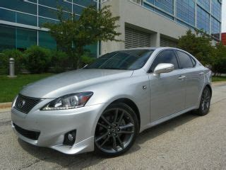 hayes car manuals 2011 lexus is f on board diagnostic system cars trucks lexus is web museum